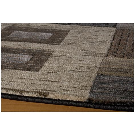 dr rug momeni dr 50 rug 5 3 quot x7 6 quot 588870 rugs at sportsman s guide