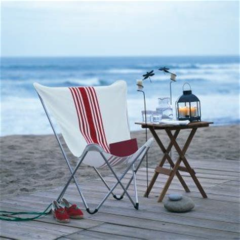 fauteuil pop up lafuma 24 best lafuma images on recliners outdoor