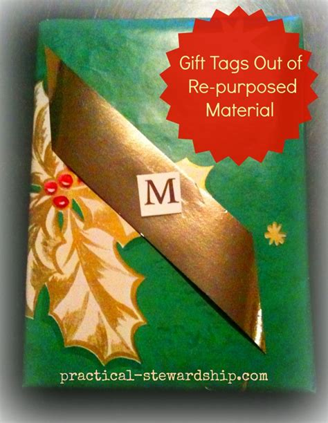 thrifty thoughtful gift ideas 10 thrifty thoughtful gifts feminineadventures