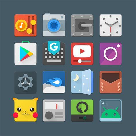 android qhd wallpaper pack inoltre 60 sfondi in qhd la compatibilit 224 con i live
