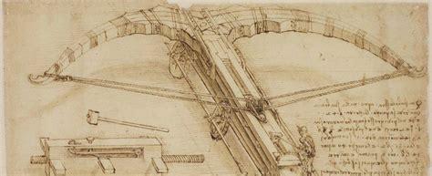 leonardo da vinci macchine volanti l 233 onard de vinci l de l invention entre ordre et beaut 233