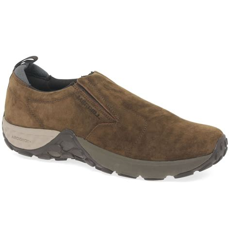 merrell jungle lace ac mens casual sports shoes charles
