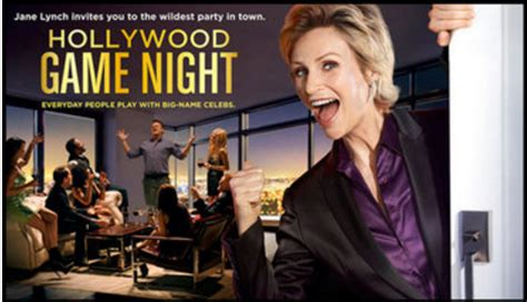 """""""hollywood game night"""" is now casting for season 4"""