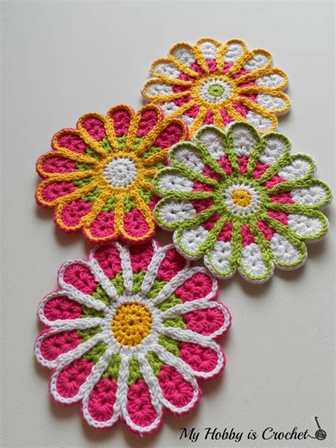 free crochet pattern websites christmas stocking pattern knit crochet 2017 2018 best