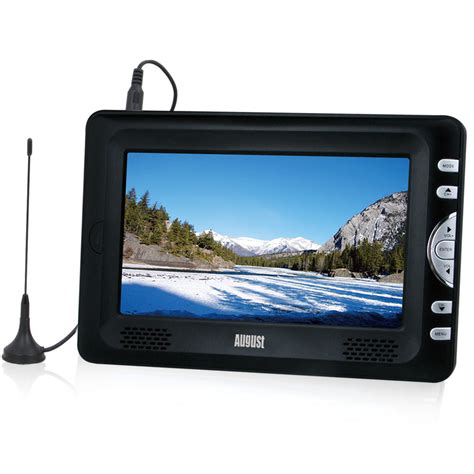Tv Portable portable tv portable freeview tv portable digital tv