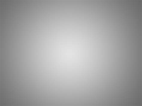 grey css grey css 28 images css grey gradient background css