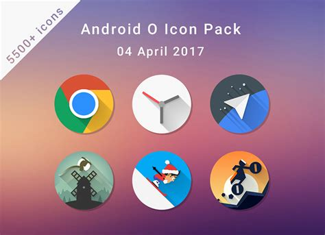 "Google rejected an icon pack for ""content owned by a third ..."