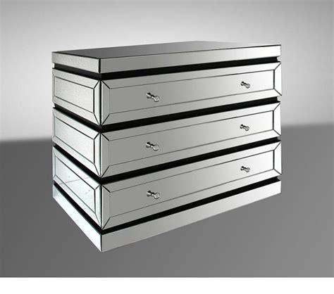 dreamfurniture com evans transitional mirror dresser dreamfurniture com reed transitional three drawer