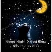 Good Night Imag...