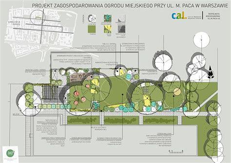landscape layout ppt landscape architectural presentation board arch student com