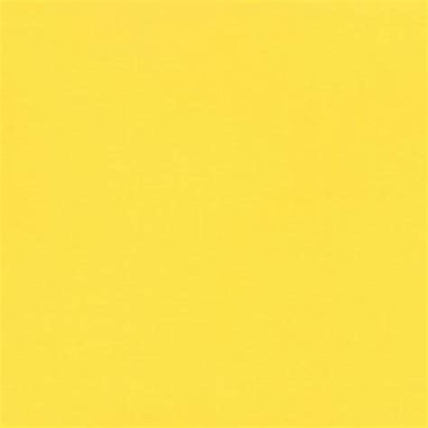 lemon yellow vinyl flooring the colour flooring company