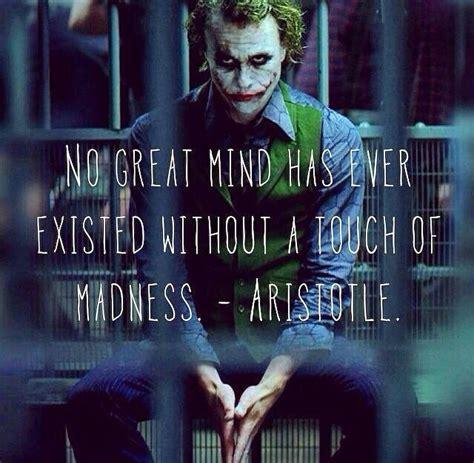 kata kata bijak joker bahasa inggris  artinya
