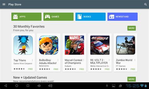 play store apk versi terbaru play store apk versi 5 2 12 5 2 13 februari 2015 memudahkan