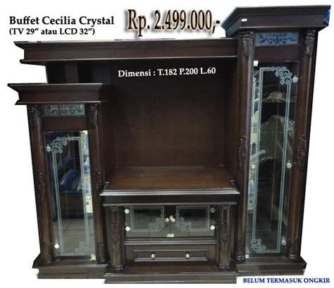 Kasur Napolly produk sempurna abadi furniture