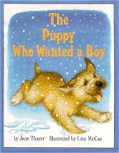 the boy with the rainbow books the puppy who wanted a boy reading rainbow book by