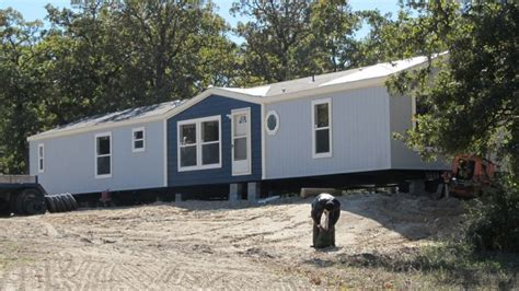 moving a modular home moving a modular home manufactured house moving seattle