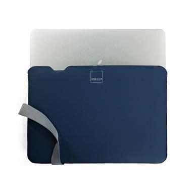 Matte For Macbook Retina 13 3 Inch Garansi Resmi acme made the sleeve macbook pro 13 inch with retina matte black jakartanotebook