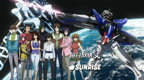 gundam 00 mobile suits mobile suit gundam 00 volvoab