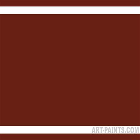 wine color paints 410564 wine paint wine color shin han color