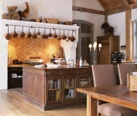 French Kitchen Furniture Rustic French Kitchen Tables Best Home Decoration World