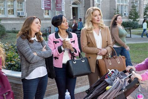 bad mom what would mrs brady do bad moms takes on modern