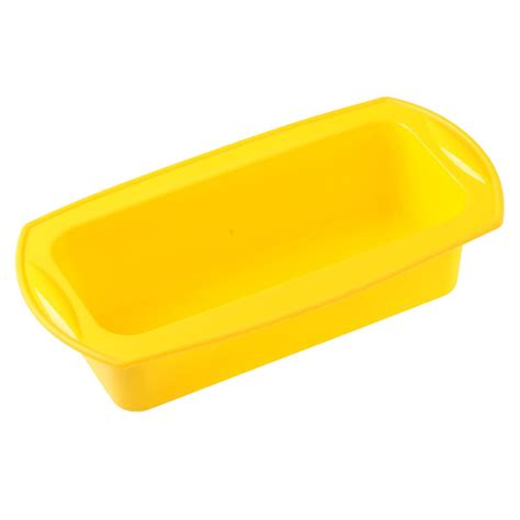 silicone pan mrs anderson s baking silicone 9 inch square cake pan baking mold bpa free non