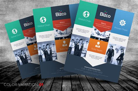 promotional brochure template promotional brochure template brickhost 74fd6285bc37
