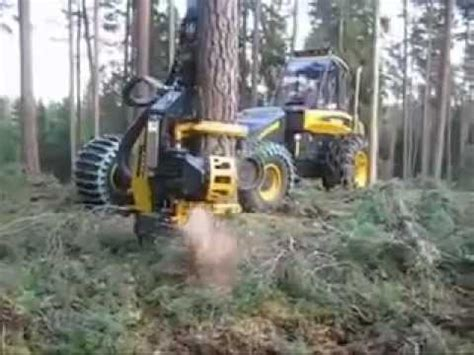 aina mon vanga aina the ultimate wood cutting vehicle