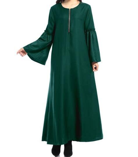 Batik Dress Amira khaleeji abaya reviews shopping khaleeji abaya reviews on aliexpress alibaba