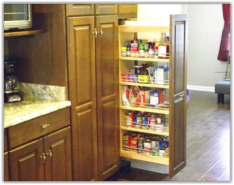 pantry cabinet ideas kitchen kitchen cabinet pantry ideas home design ideas