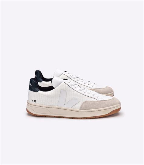veja debuts   sneaker silhouette adds disco flavor    fave