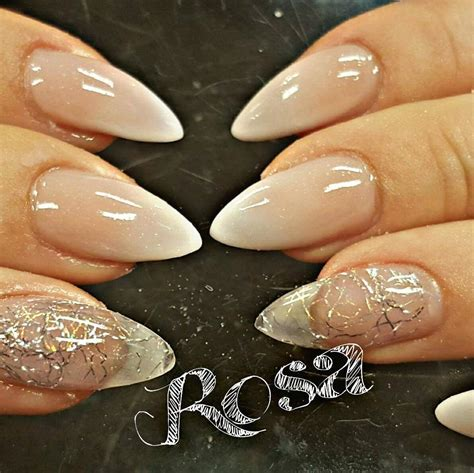 Groothandel Acrylnagels by Nagelstudio Nails By Rosa Tilburg