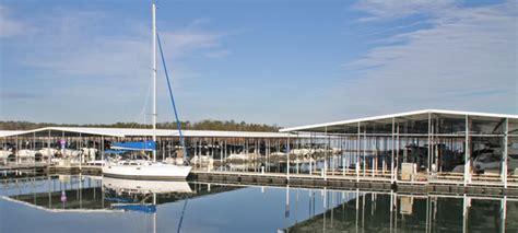 lake martin boat rentals lake martin marinas