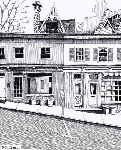 Hudson House Nyack by Nyack Sketch Log Hudson House 28 Images Nyack Sketch