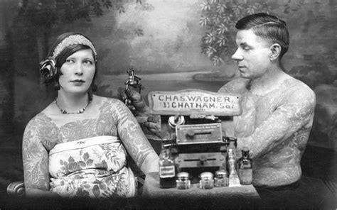 tattoo history books online amazenglish the history of tattoo art