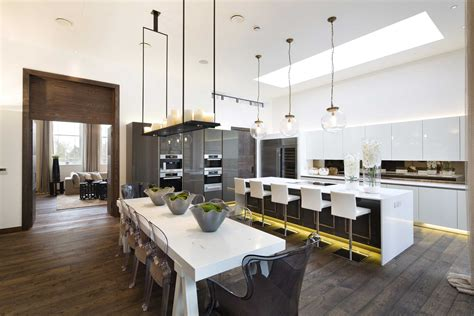 kelly hoppen kitchen design kelly hoppen kitchen designs peenmedia com