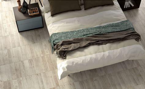 Pvc Boden In Küche Verlegen by Wohnzimmer Design