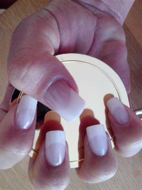 Gelnagels Acrylnagels by Info Wou Nagels Manicure Acrylnagels Gelnagels Pedicure