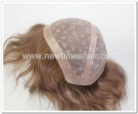 are there any full wigs made from human kinky hair that is styled in a two strand twist for black woman custom made human hair wigs for women best quality get