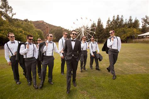 Wedding Groom Photography by Wedding Photography Groomsmen Www Pixshark Images