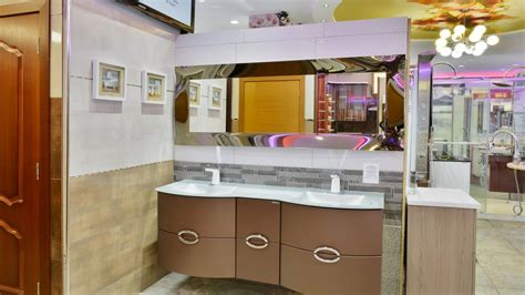 bathroom vanities nyc showrooms kitchen remodeling custom kitchen design long island