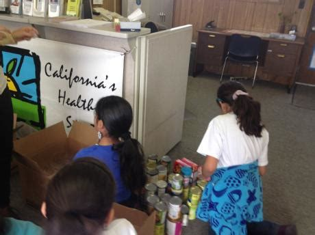 south sacramento food closet pacific sacramento city unified school district