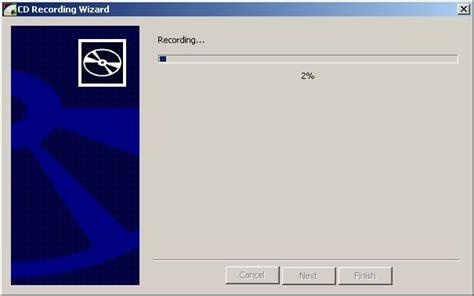 format cd ye yazma iso dosyalarını cd ya da dvd ye yazdırmak programlar com