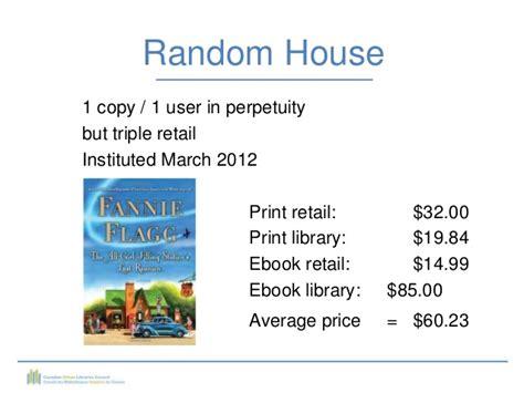 77 Shadow A Novel Random House Large Print By Koontz Dean Random House Large Print Canadian Ebook Pricing 2014