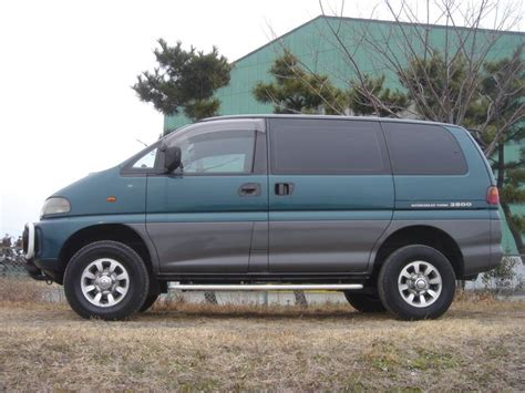 small engine maintenance and repair 1984 mitsubishi space transmission control mitsubishi delica space gear 2 8 turbo diesel 1994 used for sale