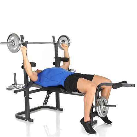 bench muscle buy hammer bermuda xt weight bench