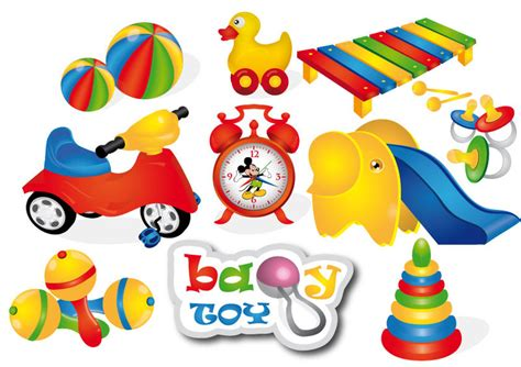 baby toys clipart baby toys clipart