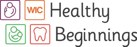 Wic Office Elkhart Indiana by Healthy Babies Page Healthy Beginnings Serving All Of