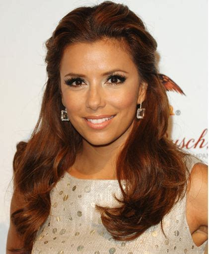 tanned hair color best hair color for skin ideas of light