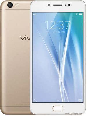 Hp Vivo Pasaran harga dan spesifikasi vivo v5 ponsel selfie 20 mp informasi hp